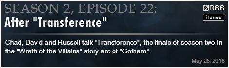 Episode 222